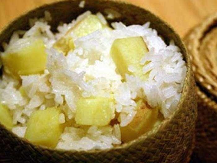 salada-de-arroz-com-batata-doce