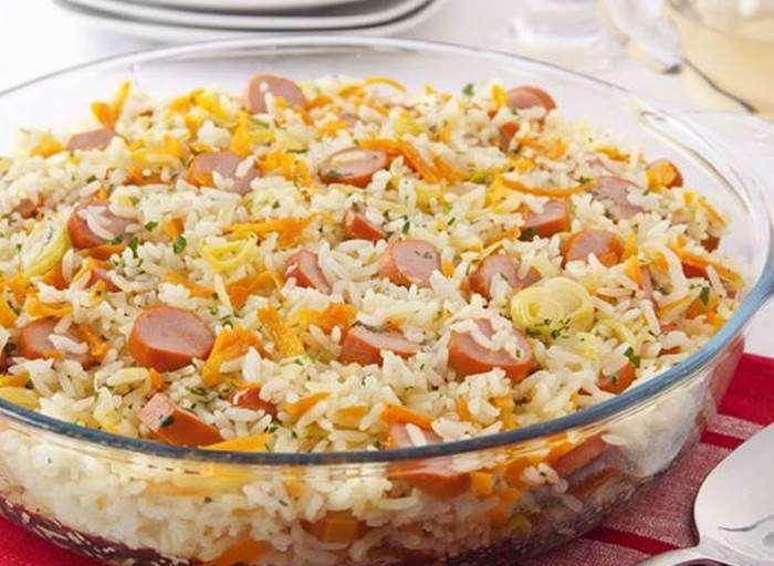 salada-de-arroz-com-salsicha