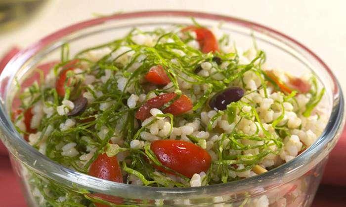 salada-de-arroz-saudavel