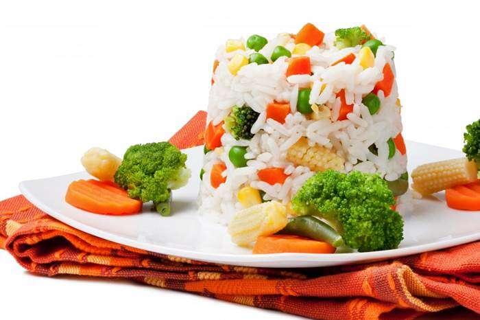 ssada-de-arroz