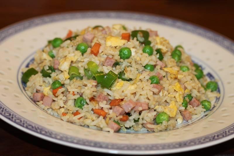 arroz-chines-2