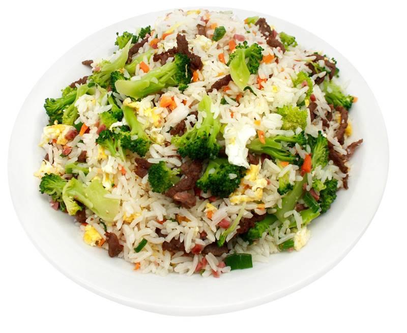 arroz-chines-3