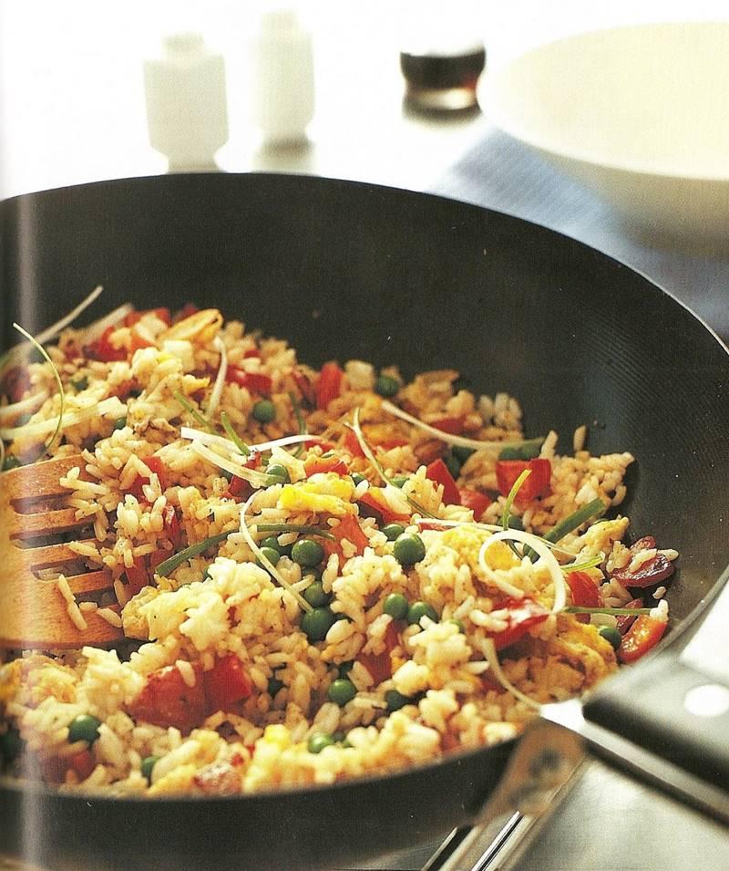 arroz-chines-5