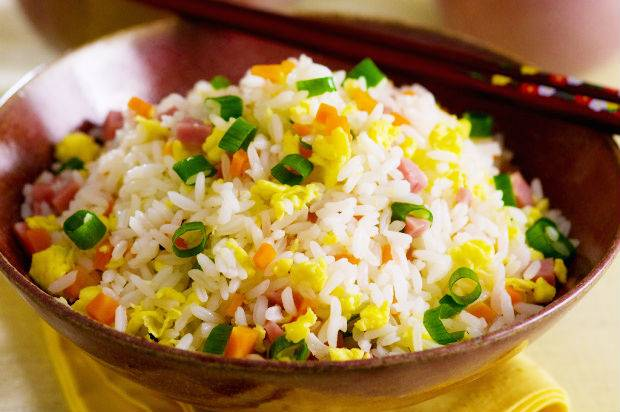 arroz-chines