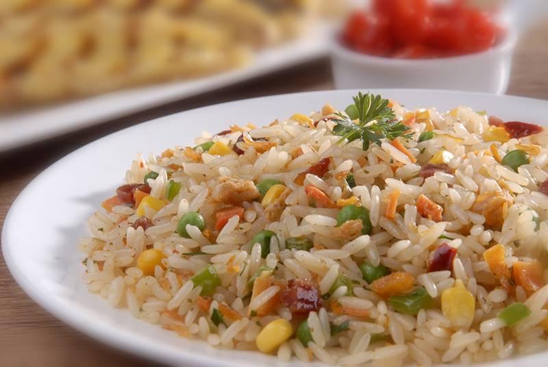 arroz-com-galinha-