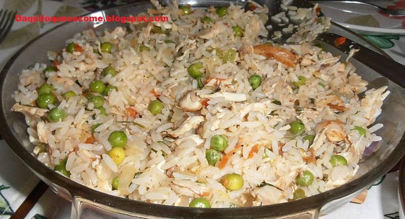 arroz-com-galinha-2