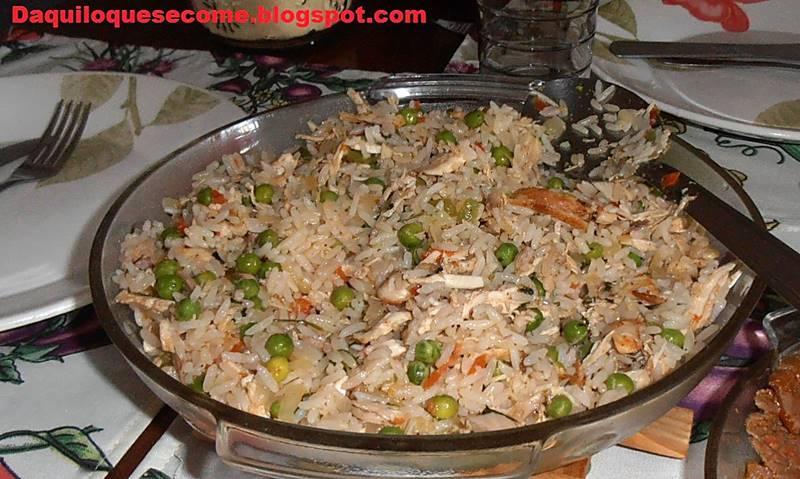 arroz-com-galinha-3