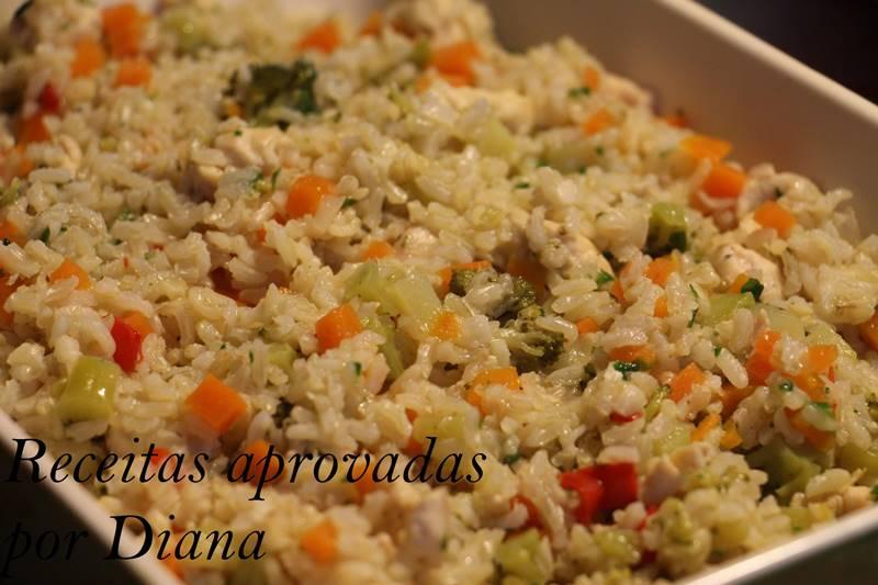 arroz-com-galinha-4