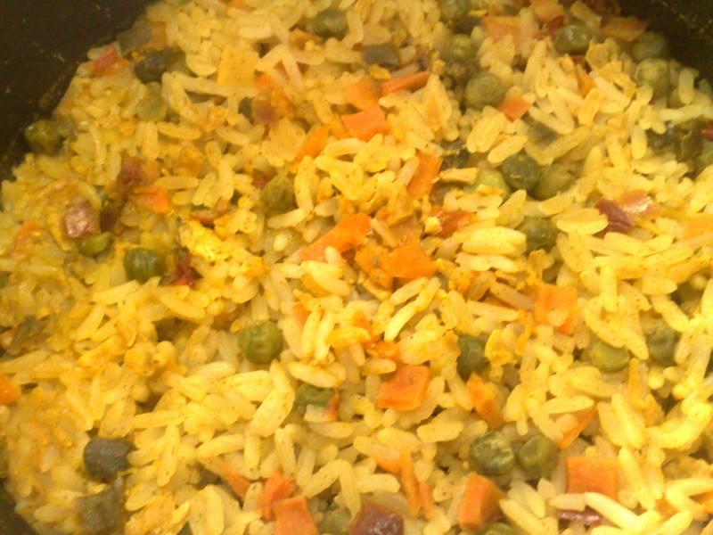 arroz-com-galinha-5