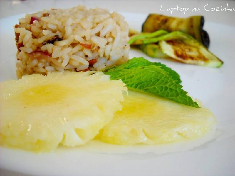 arroz-havaiano-3
