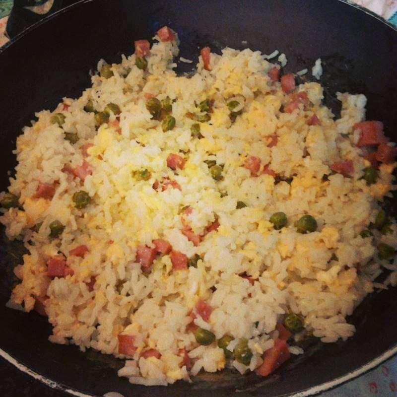 arroz-xau-xau-1