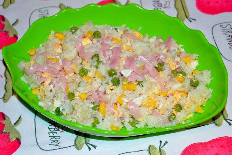 arroz-xau-xau-2