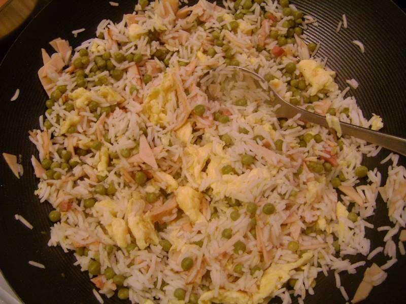 arroz-xau-xau-3