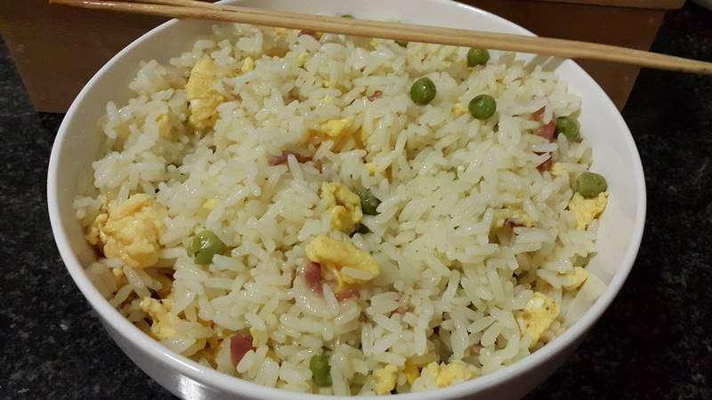 arroz-xau-xau-4