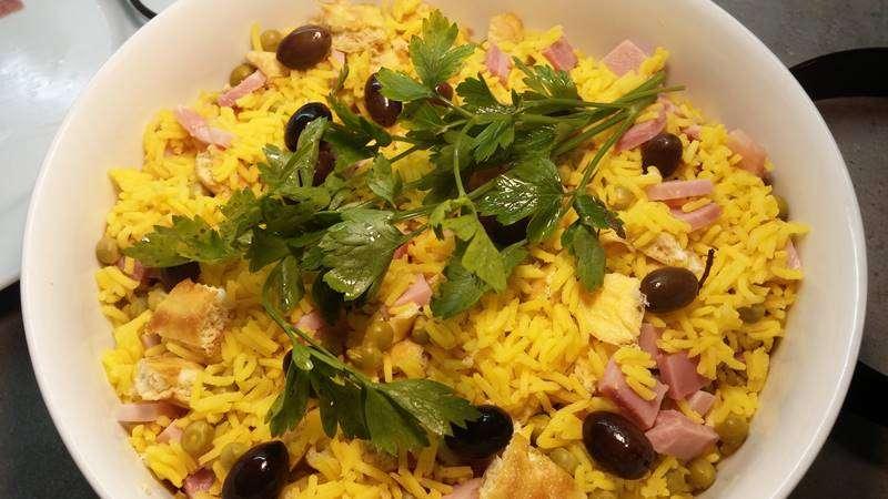 arroz-xau-xau-5