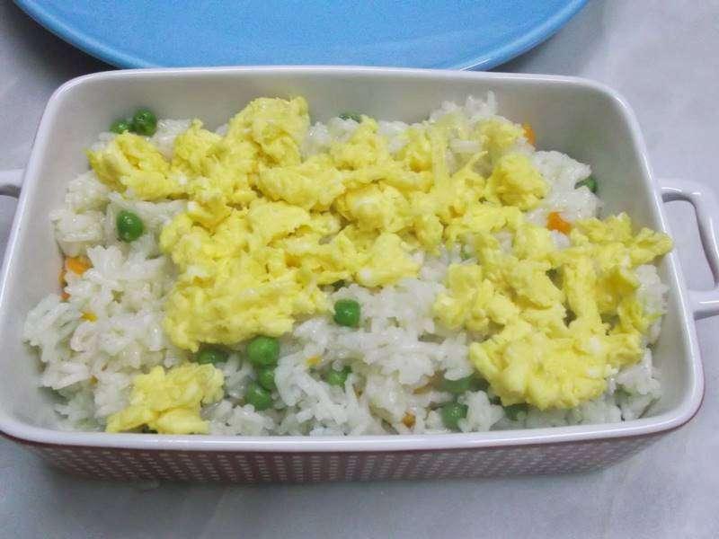 arroz-xau-xau-6