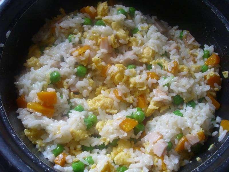 arroz-xau-xau-7