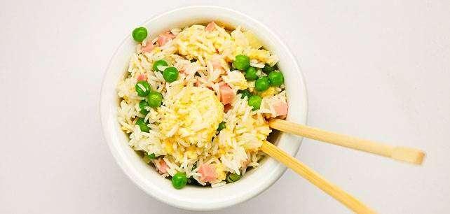 arroz-xauxau