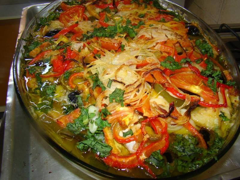 bacahau-de-forno-portuguesa-1