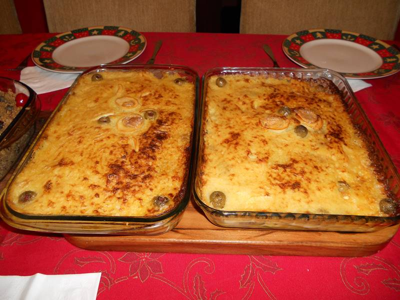 bacahau-de-forno-portuguesa-4