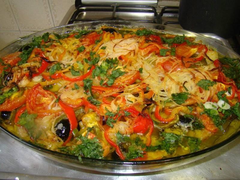 bacahau-de-forno-portuguesa