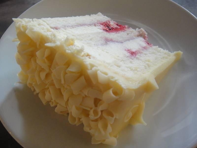 bolo-mousse-de-chocolate-branco-