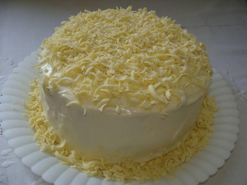 bolo-mousse-de-chocolate-branco-2