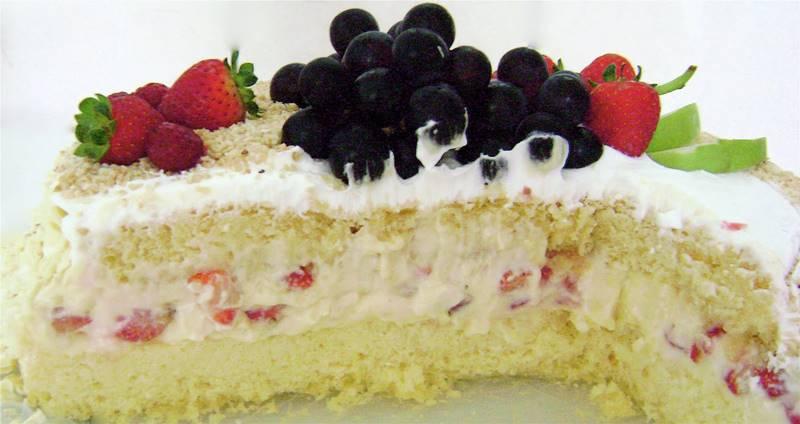 bolo-mousse-de-chocolate-branco-3