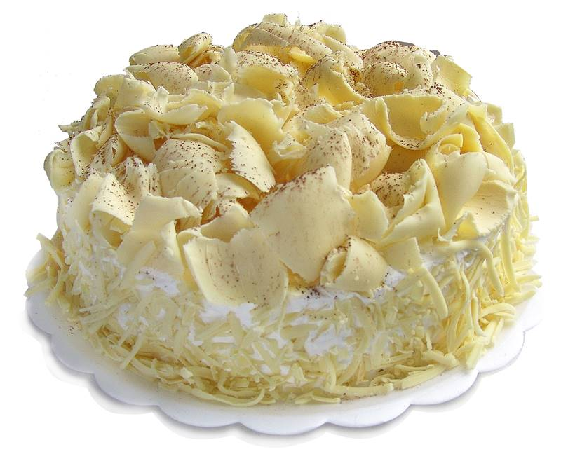 bolo-mousse-de-chocolate-branco-5
