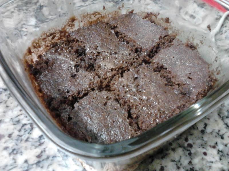 brownie-australiano-2