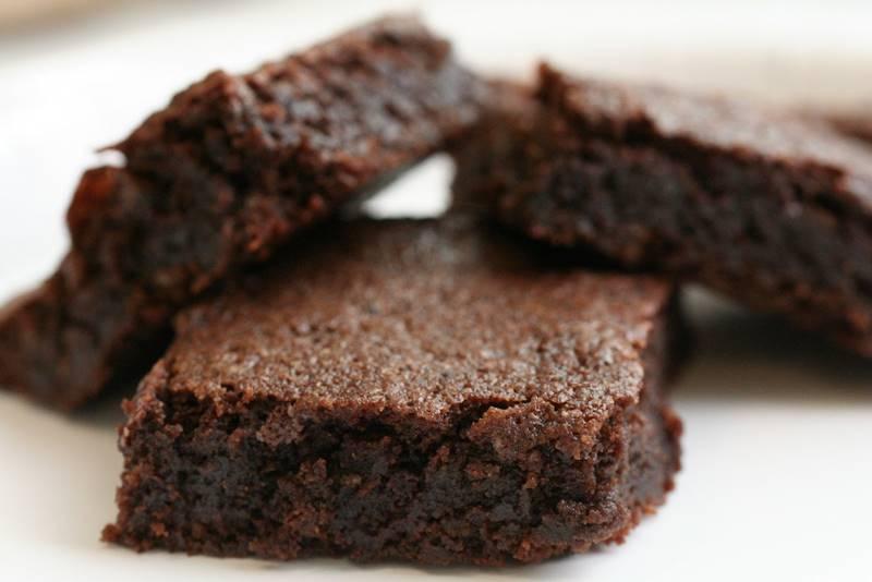 brownie-australiano-5