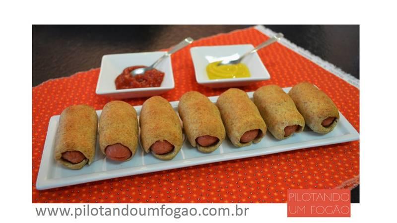 enroladinho-de-salsicha-frito-3