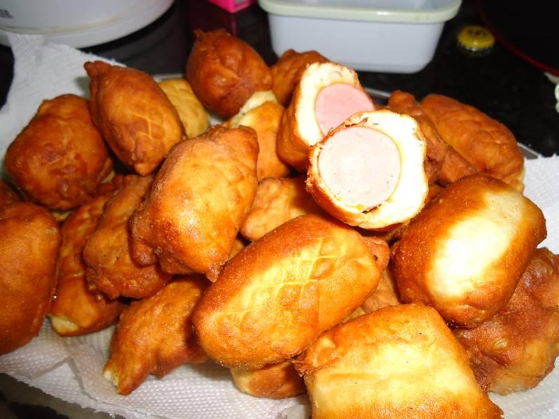 enroladinho-de-salsicha-frito-6