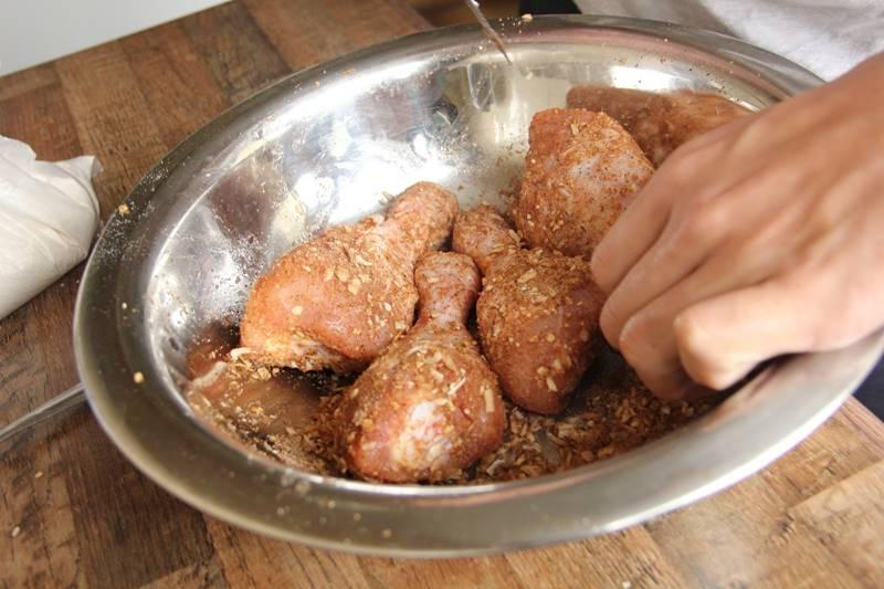 frango-frito-kfc-como-fazer