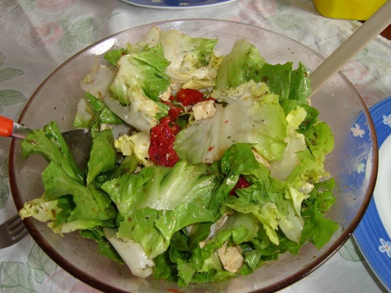 salada-chicoria-tomate-2