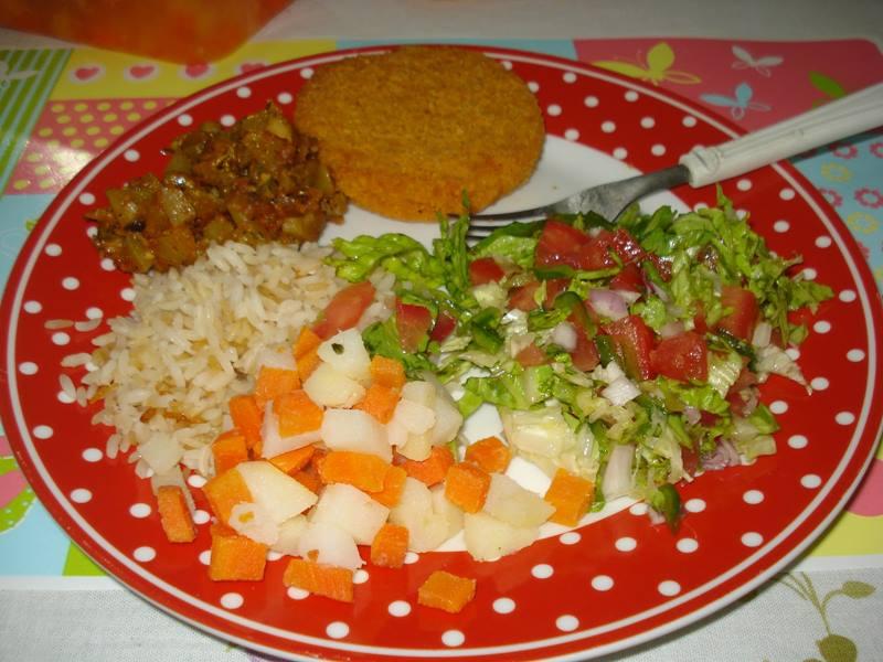 salada-chicoria-tomate-3