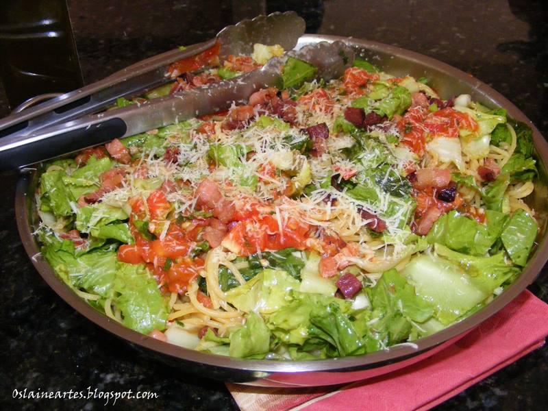 salada-chicoria-tomate-4