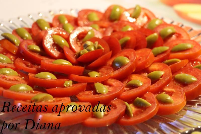salada-chicoria-tomate-5