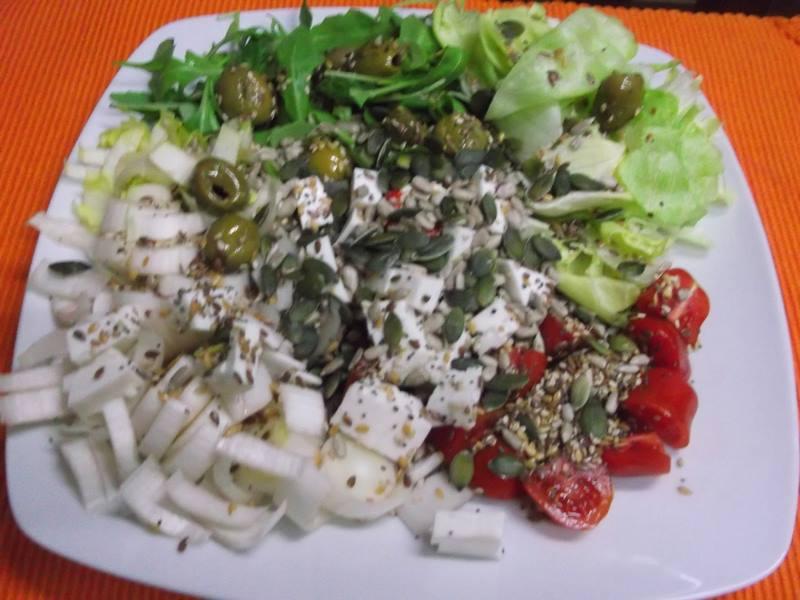 salada-chicoria-tomate-6