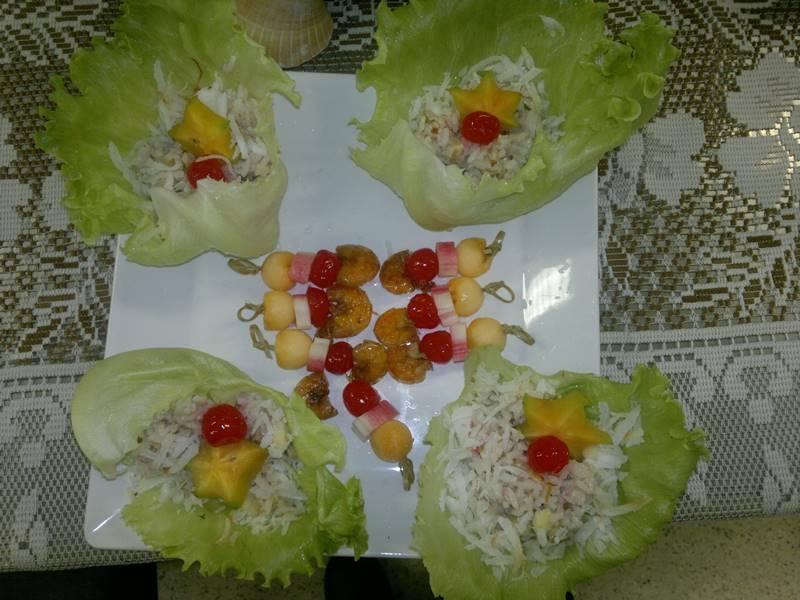 salada-havaiana-