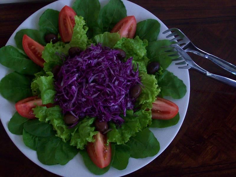 salada-havaiana-3