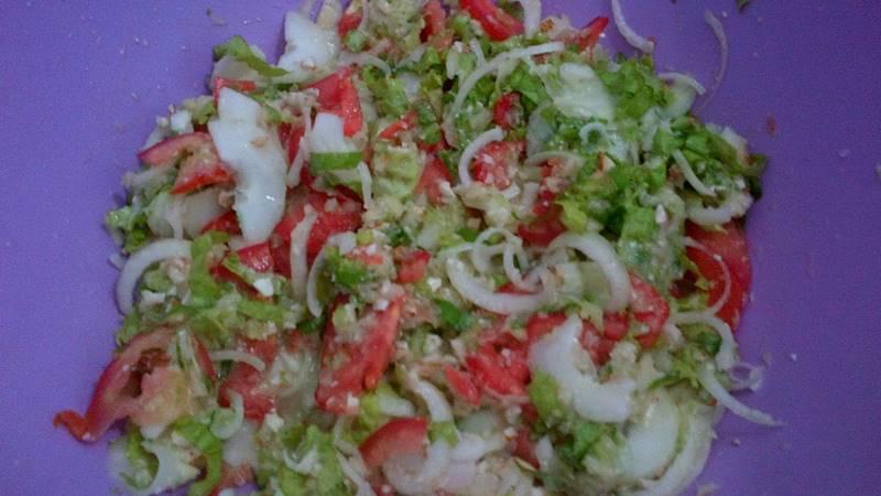 salada-havaiana-4