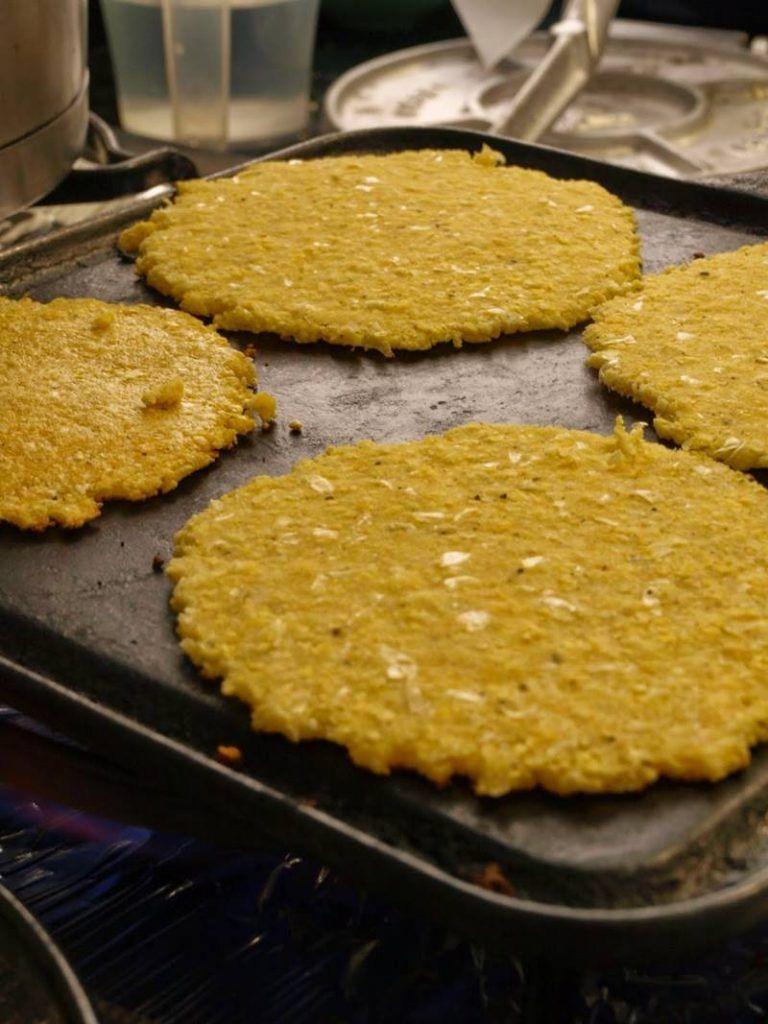 tortillas-de-milho-01