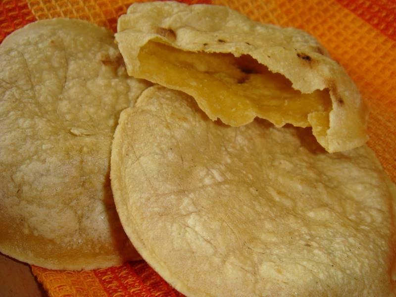 tortillas-de-milho-1