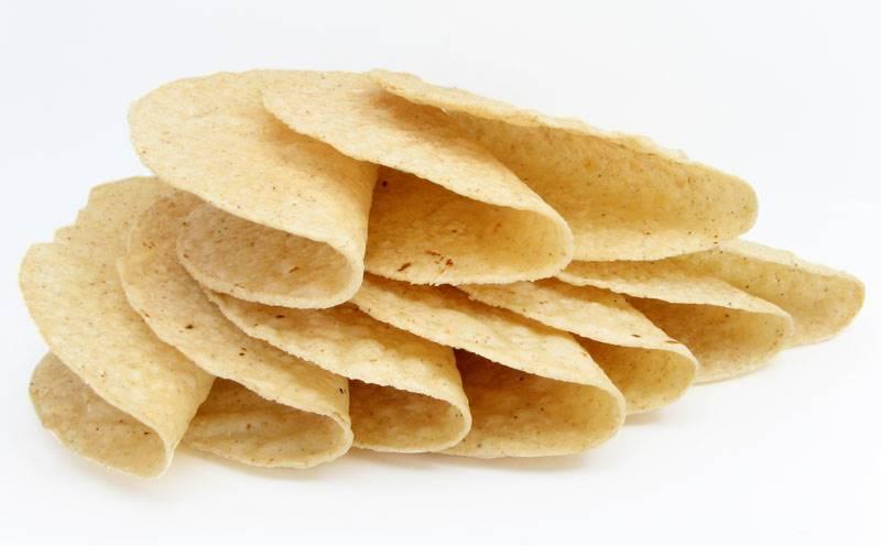 tortillas-de-milho-2