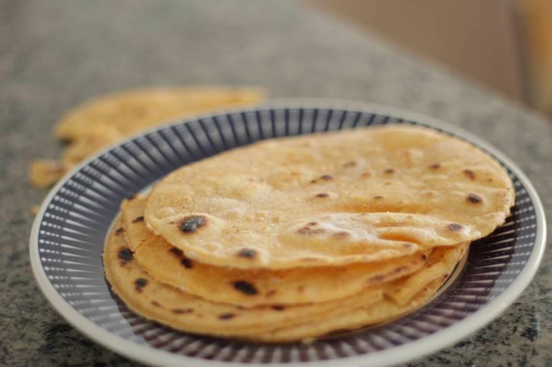 tortillas-de-milho-5