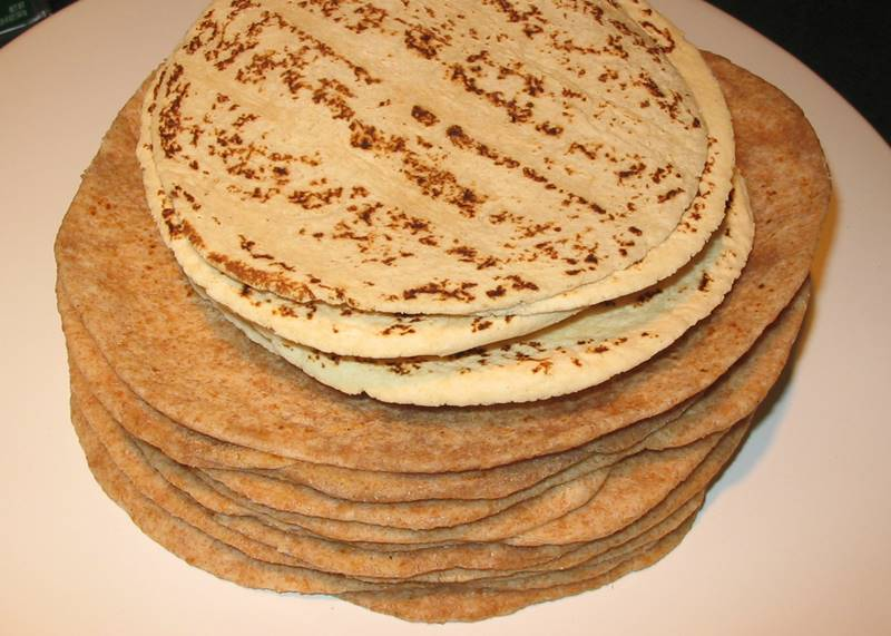 tortillas-de-milho-7