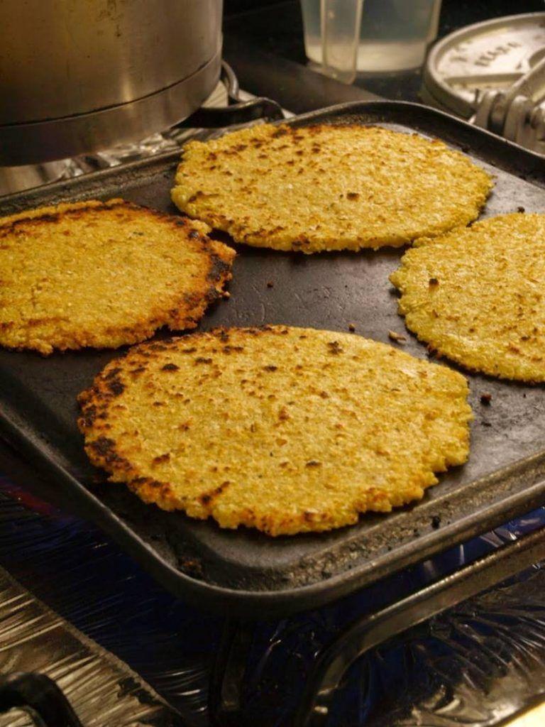 tortillas-de-milho