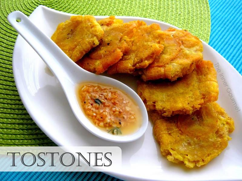tostones-10