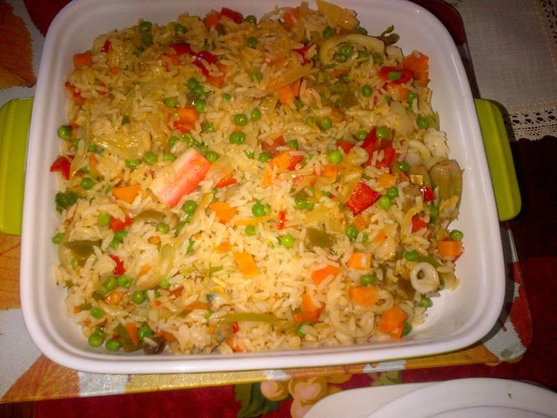 arroz-a-valenciana-1